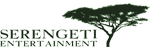 Serengeti Entertainment