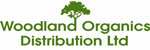 Woodland Organics Distribution Ltd